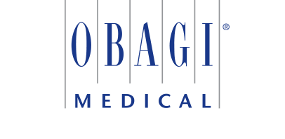 logo-obagi