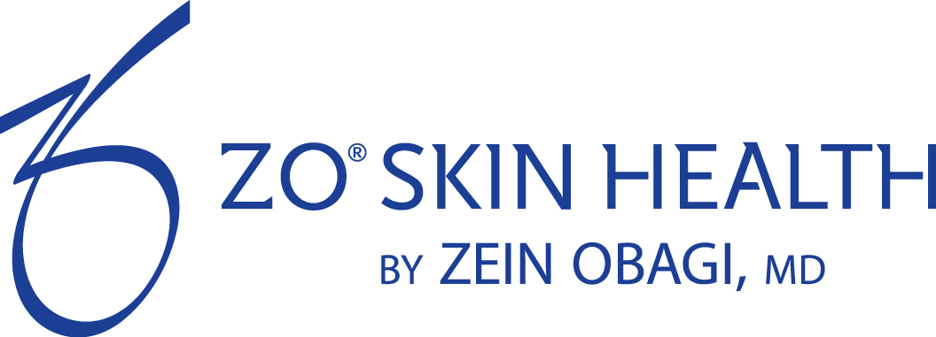 logo-zo-skin-health