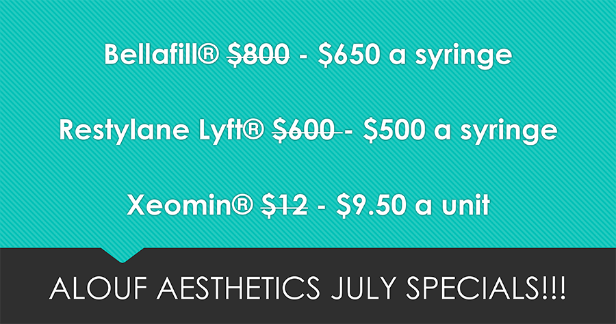 july-specials